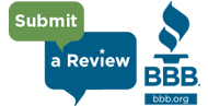 R S Electric, Inc. BBB Business Review