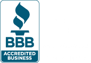 Langley Wealth Management, LLC BBB Business Review
