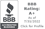 Island School of Performing Arts, Inc BBB Business Review