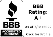 Thompson's Welding Services, Inc. BBB Business Review