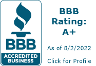 Southern Properties United LLC BBB Business Review