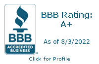 Tiger Flooring, LLC BBB Business Review