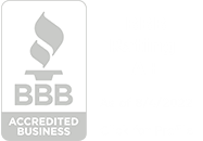 Agora Eversole, LLC BBB Business Review