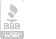 The Wellness Institute, Inc. BBB Business Review